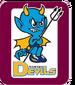 Norths-Devils LOGO