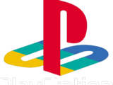 PlayStation Classic NEO