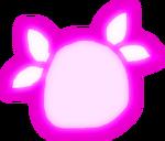 PinkFairy FQ