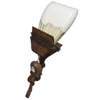 S2 Weapon Main Octobrush
