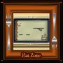 SB2 Flat Zone stage icon