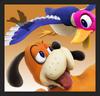 SSBF Duck Hunt