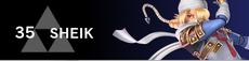 Sheik banner