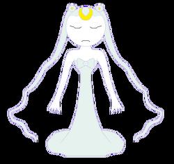 Tsukichan