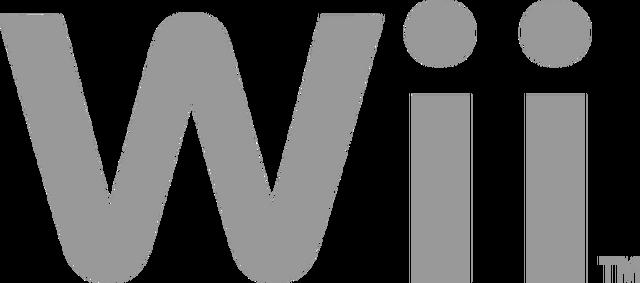 File:Wii Logo.png
