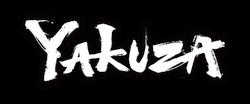 Yakuza logo