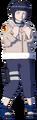 0.12.Hinata Hyuga NCON2