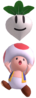 1.5.Toad pulling out a Turnip