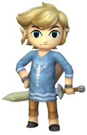 228px-Outset Toon Link