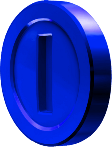 File:Blue Coin SMN.png