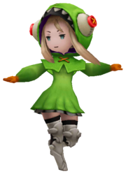 Bravely-Second-SE-Members-Costumes 003