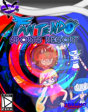 FantendoSportsResortBoxart