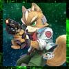 GR Fox