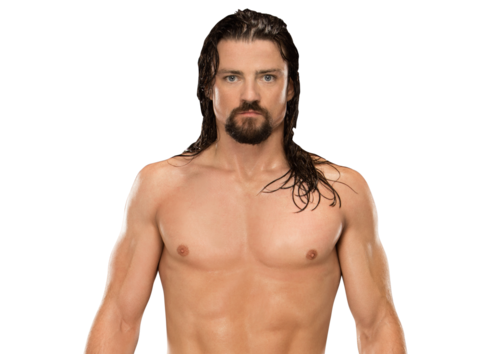 IconThe Brian Kendrick