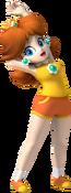 MTOCG Daisy