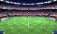 MarioSportsSuperstars GrandStadium