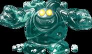 MotleyBossblob Malachite