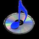 Music nintenzoo