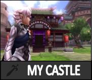 My Castle Smash 5