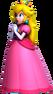 New-Super-Mario-Bros-Wii-U-Princess-Peach-Artwork