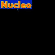 Nucleo Boxart Template