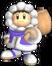 Popo (Super Smash Bros