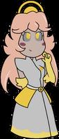 Princess Aurum