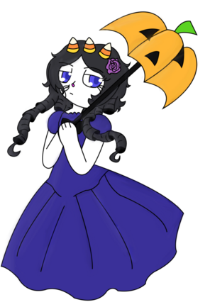 Princess orchard