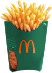 SB2 McDonald's French Fries recolor 8
