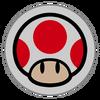 ToadEmblemMK8