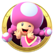 ToadetteMPXIProfile