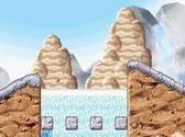 Waterfallmountain