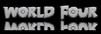 WorldFour