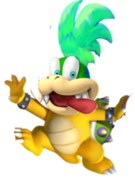 200px-NSMBU attempt PetrKoopa