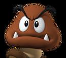 Super Mario: Exploring New Lands/Enemies