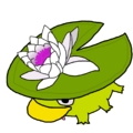http://fantendo.wikia