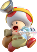Captain Toad-0