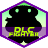 DiscordRoster DLCFighter4