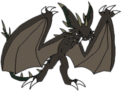 DragonbatMonsterIndustries(transparent)