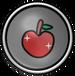 FP Apple Badge 2