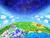 Kirby-Dream-Land