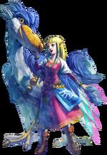 Loz-skyward-sword 15