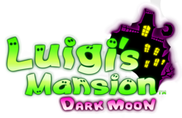 Luigismansion2 ssbulogo