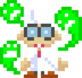 Mystery Mushroom EGadd Appeal