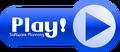 PLAY!logo2013