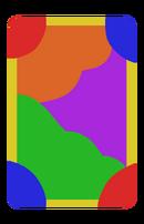Partner Card (CS)
