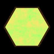 Plains Tile