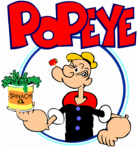 Popeye-the-sailor-4f989879122ef