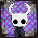 ProjectVT The Knight