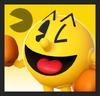 SSBF Pacman